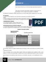 especificaciones tecnicas biotanque plastigama.doc
