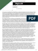 Qué es la subjetivación neoliberal_2017.pdf