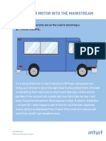 Intuit-Food-Trucks-Report.pdf
