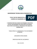 bancopruebasmotorkia.pdf