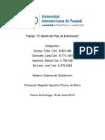 DISENO_DEL_CANAL_DE_DISTRIBUCION.docx