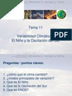 tema11_enso.pdf