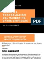 MODULO 2. PROGRAMACIÓN DEL MARKETING ENTRE EMPRESAS.pdf