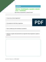 Hgpa5 Banco Questoes a1