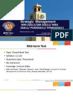 S1-17-MMZG611 POM611  QM611 MBA611 POMSS ZG611-L15