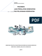 Pedoman-Pengelolaan-Peralatan-Kesehatan2.pdf