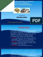Petro Part 1