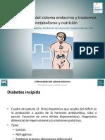 siadh diabetes insipida.pdf
