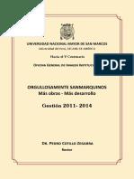 Orgullosamente Sanmarquinos (8).pdf
