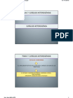 u7y8.pdf