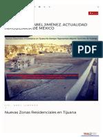 ABEL_PRESS_Sin_Censura_Foro_de_Denuncia_Ciudadana_Contra_Los_Abusos_de_GIG_Desarrollos.pdf