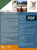 Curso Tecnicas Para La Compensacion de Energia Reactiva en Baja Tension