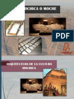 cultura mochica.pptx