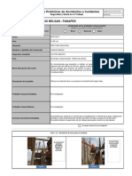 Reporte Preliminar CBP 06-01-17