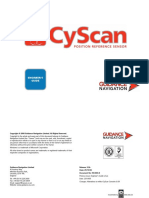 cyscan-engineer.pdf