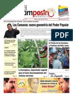 semanario - el campesino