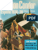 Armas n 12 - La Legion Condor