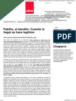 Pablito_el_bandito._Cuando_lo_ilegal_se.pdf