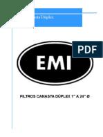 FILTRO DUPLEX.pdf