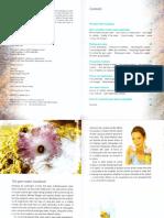 Gem Water.pdf