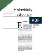 35087-41237-1-SM.pdf