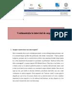 2015.01 Material Web Site Vestimentatia La Interviu