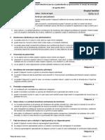 DREPTUL FAMILIEI-Curte de Apel-Proba teoretica-grila nr. 4.pdf