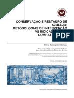 tese_phd_mtm.pdf