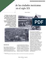 Evolucion_de_las_ciudades_mexicanas_en_e.pdf