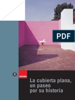 2005 la cubierta plana un paseo por su historia - ramon graus.pdf