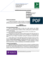 4 - Interpretacion de Estados Contables.pdf