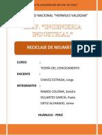 Neumaticos Monografia Final