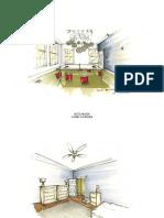 Ggardner Sketchbook Scans-compressed