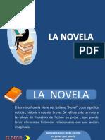 lanovela-100910145112-phpapp02