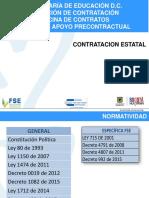 Contratacion_Ley_Garantias_FSE_2015.pptx