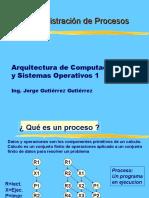 1ra parte c2 gestión de procesos.ppt