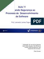 Aula11 DESENVOLVIMENTO SDL.pdf