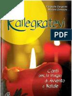 287098367-spartiti-RALLEGRATEVI-CANTI-PER-LA-LITURGIA-DI-AVVENTO-E-NATALE-pdf.pdf