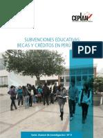 Subvenciones-educativas-Becas-y-creditos-en-el-Perú-final-10-08-2016web.pdf