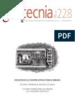 revista-geotecnia-smig-numero-228.pdf