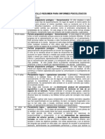 Resumen Etapas Del Desarrollo Para Informes-Anexo 1