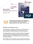 Six-Sigma-Book-PDF-Form.pdf