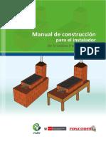 06 Manual Construccion Cocina Selva