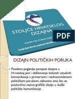 6 Dizajn Političkih Poruka