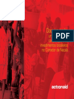 Nacala caderno_viagem_ago2015_port1.pdf