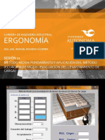 Sesión11.pdf