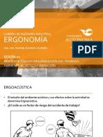 Sesión12.pdf