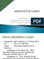 proses-manufaktur-