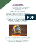 EVOLUCION DE LA FOTOSINTESIS HUMANA.pdf