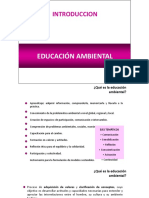 01-Introduccion Educacion Ambiental